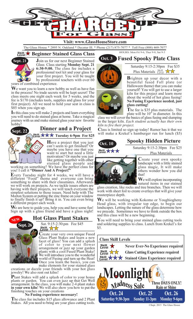 thumbnail of 2015_09 Page 1 Stained Glass Sale Flier